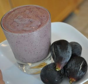 creamy-fig-smoothie1