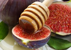 fruit-fig-honey-fruits-figure-honey-food